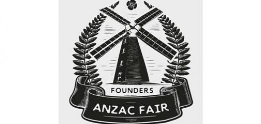 ANZAC FAIR LOGO 2a