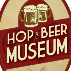 Celebrating 160 years of hop growing and brewing history